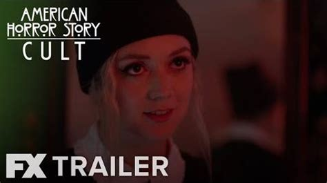 american horror story cult s official trailer is insanely horrific american horror story cult season 7 ep 4 11 9 trailer fx american horror story wiki