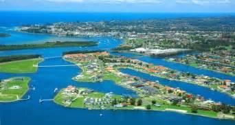 about port macquarie koala hospital
