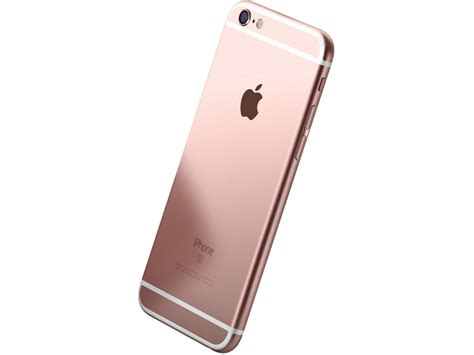 apple iphone 6s plus 64gb price in india buy at best prices across mumbai delhi bangalore