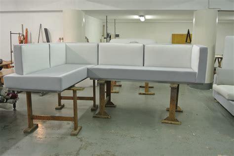 divani moderni su misura divani moderni su misura