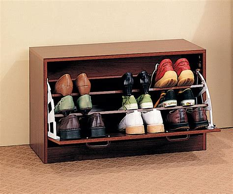 entry shoe storage ideas 55 entryway shoe storage ideas keribrownhomes