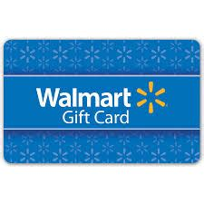 Walmart Gift Card Special - special cmc recycling independence
