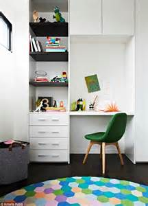 Small Desk Fans Melbourne Judd Gives A Tour Inside The Stylish Play Room She Decorated For Children