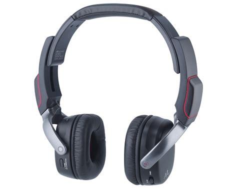 Headset Walkman sony walkman nzw wh303 review expert reviews