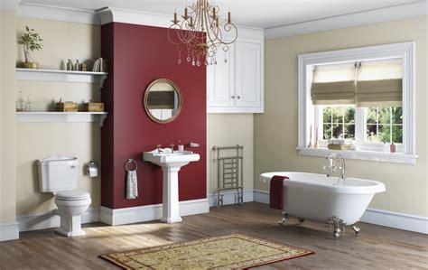 plum bathroom paint colour ideas for your bathroom victoriaplum com