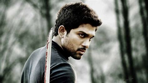 Allu Arjun Hd Photos | allu arjun hd wallpaper pictures