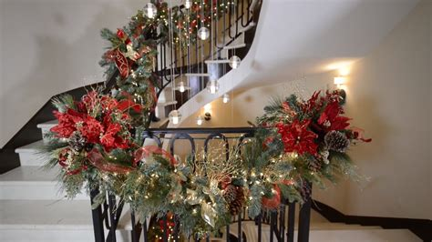 christmas decorations san diego interior designers