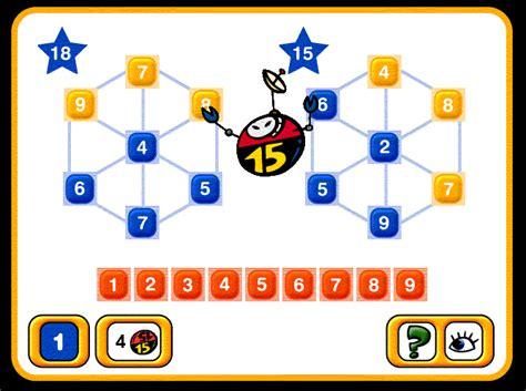 imagenes juegos matematicos secundaria matem 225 ticas juegos matem 225 ticos