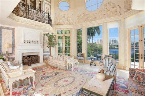 royal living room royal palm mediterranean living room miami by ibi