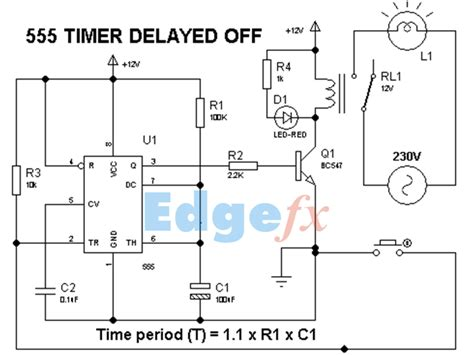 timers  timers  timers basics features