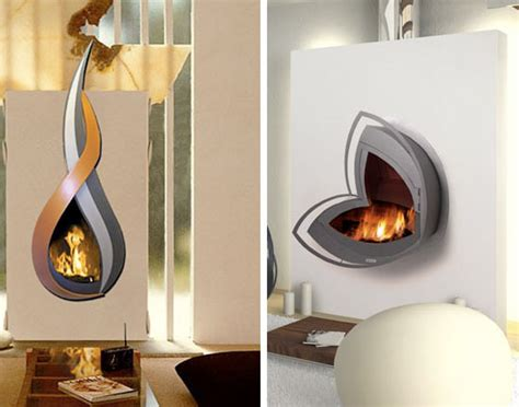 Small Wall Mount Gas Fireplace by Wall Mounted Gas Fireplaces A Safe Modern Fireplace