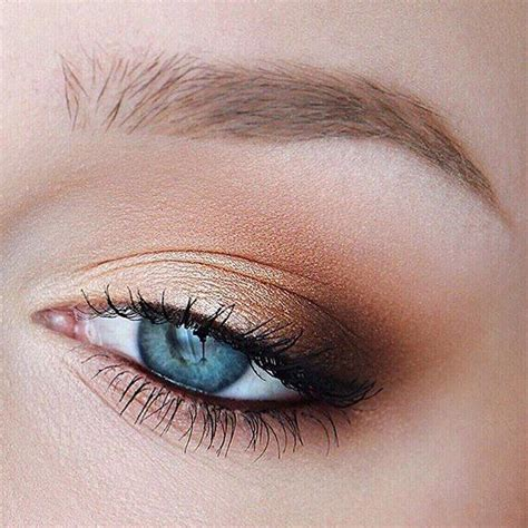 5 Makeup Posts To Blogstalk by Instagram Post By Makeup Cosmetics