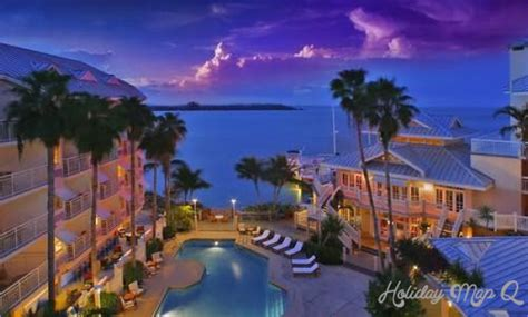 Best Resort Vacations For Couples Best Vacations In The Usa Holidaymapq