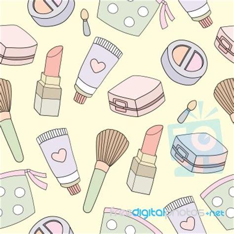 wallpaper cute makeup cute makeup backgrounds makeup vidalondon