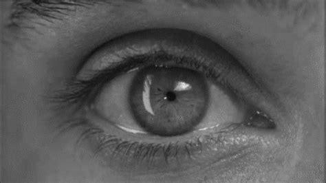 imagenes tumblr ojos ojo blanco tumblr