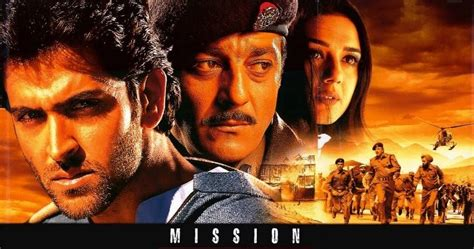 kumpulan film action comedy mission kashmir 2000 dvdrip x264 720p subtitle indonesia
