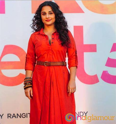 weight loss news vidya balan s weight loss secret fitness