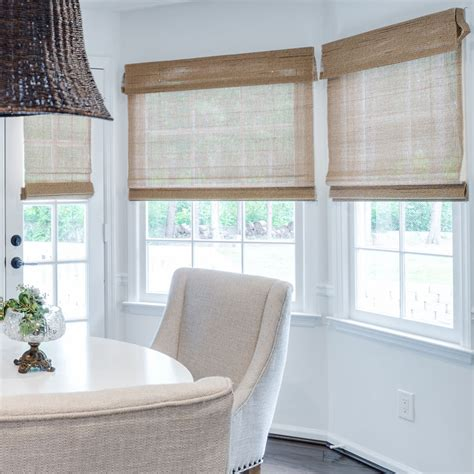 woven shades bamboo shades woven wood blinds from selectblinds