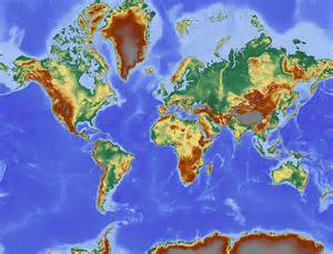 file relief world map by maps for free jpg