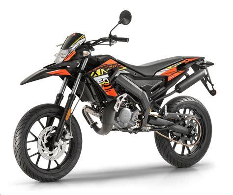 125 Motorrad Derbi by Gebrauchte Und Neue Derbi Senda Drd X Treme 50 Sm
