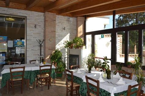 il calesse zerbinate the 10 best restaurants near villa schiavi sermide