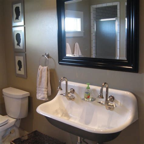 Ideas Beautiful Kitchen Decor Combined With Lowes Sinks Beautiful Kitchen Sinks