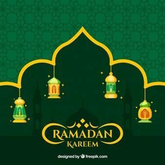 ramadan vectors   psd files