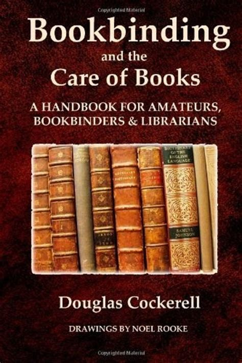 after care a for the 40 books 40 best images about ts book care mending repair on