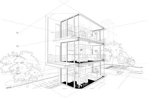 Architectural Design New Haven Test Yale School Of Architectural Descriptive Research Design