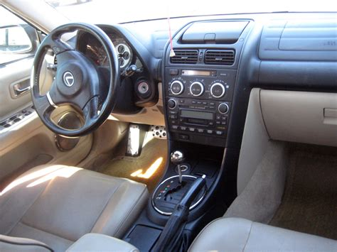 lexus is300 interior 2002 lexus is300 interior imgkid com the image kid