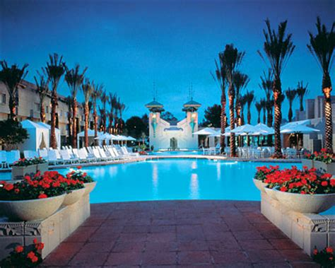 phoenix resort hotels phoenix hotels best hotels in phoenix arizona phoenix