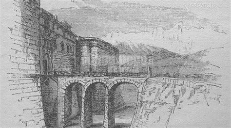 d italia l aquila notizie di archeoclub d italia sede l aquila il capoluogo