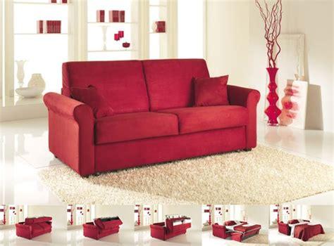 mondo convenienza divani letto outlet divani letto di mondo convenienza ideare casa