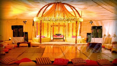 Indian Wedding Home Decoration Wedding Stage Decoration Ideas Fashion And Health Spot