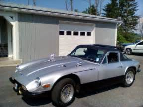 Used Cars For Sale In York Pa Craigslist 1977 Tvr 2500m Silver For Sale On Craigslist Used Cars