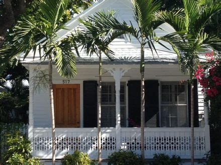 key west cottage house plans katrina cottages costs katrina cottage plans designs key west cottage house plans
