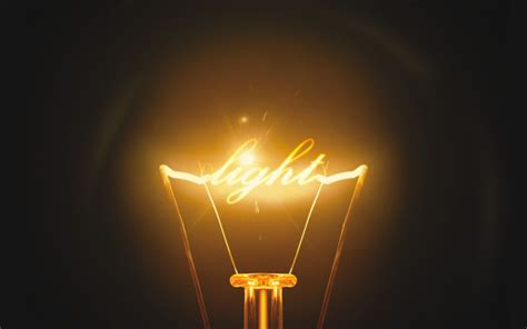una luz en la 0789911264 191 qu 233 es luz su definici 243 n concepto y significado