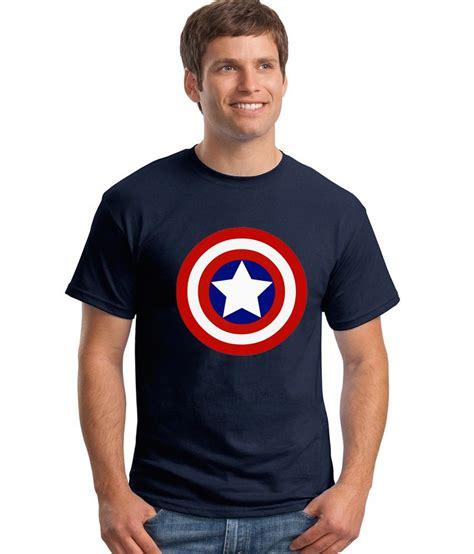 T Shirttshirttshirtkaos Captain America merlin captain america t shirt for buy merlin captain america t shirt for at