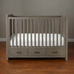 crib with storage underneath cribs with storage foter