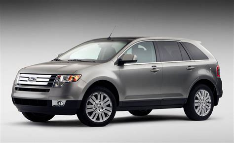 2008 lincoln mkx recalls recall roundup ford mazda issue recalls concerning leaky