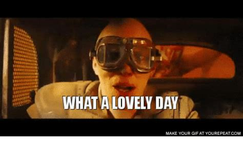 lovely day   gif  yourepeat  lovely