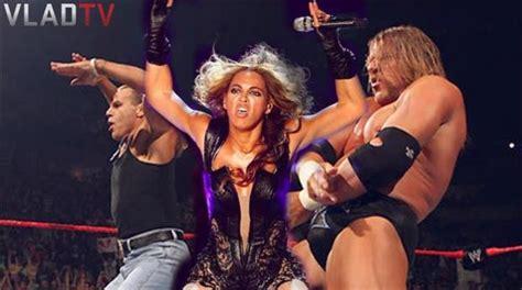 Beyonce Superbowl Meme - 0800 jukebox unflattering beyonce collection