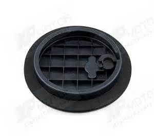8 round boat hatch 8 quot boat round black lid kayak hatch with detachable bag