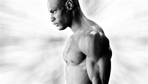 best workout and diet to get ripped how workouts to get ripped differ from bodybuilding workouts