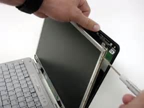Screen Replacement laptop screen repair orlando computer screen apple repair laptop repair near me