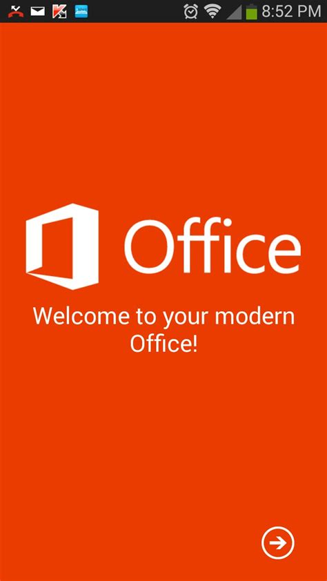 microsoft office free mobile microsoft office mobile soft for android 2018 free