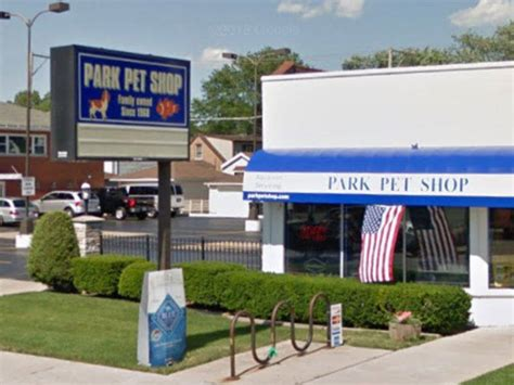 protest at park pet shop planned for saturday beverly