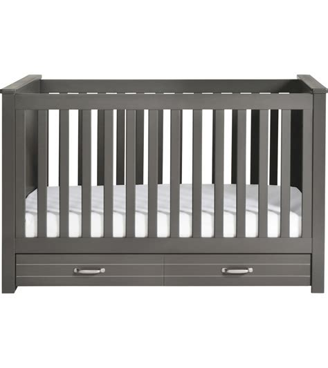 davinci asher 3 in 1 convertible crib with toddler bed