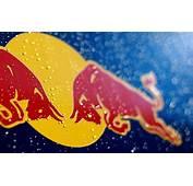 Red Bull Wallpaper HD  WallpaperSafari