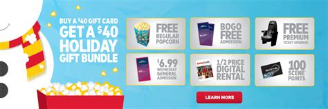 Check Balance On Cineplex Gift Card - cineplex gift cards